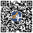 www.澳门金沙6088.com