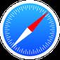 Safari9.0及以上